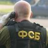 О чекистах, разведчиках и агентах спецслужб