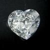 «Хрустальные сердца Омска» нашли своих хозяев