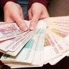 15 фермеров Омской области получат более 45 млн рублей