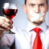 Зависимости 21 века: наркомания и алкоголизм