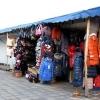 Земля под китайской оптовкой в Омске оказалась невостребованной