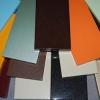 Материалы и покрытия фасадов кухни: делаем грамотный выбор
