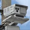 На 11 перекрестках в Омске станут следить суперсовременными камерами
