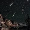 Над Хиросимой создадут искусственный метеоритный дождь в 2019 году