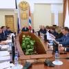 Омск и 30 районов области получат на поддержку малого бизнеса 32,4 миллиона рублей