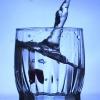 Пейте вкусную и безопасную воду