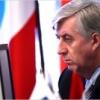Виктор Шрейдер избран президентом Фонда 300-летия Омска