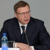 Бурков рассказал о своих поездках на целину
