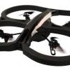 Радиоуправляемая модель Parrot AR Drone 2.0