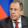 Лавров займется проблемой доступа омичей в Русскую Поляну