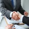 Кредитные брокеры и методы их работы