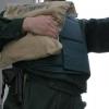 Омского инкассатора, укравшего более 400 тысяч рублей, отправили в тюрьму
