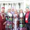 В Омске пройдет фестиваль татарской культуры