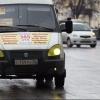 Из 27 сокращаемых в Омске транспортных маршрутов оставят два