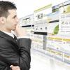 Как выбрать надежный интернет магазин?