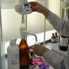 Лаборатория «Росводоканал Омск» прошла проверку Росаккредитации