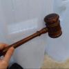 Пять мировых судей получили назначения в Омской области