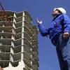 В Прииртышье создадут совет по развитию жилищного строительства