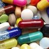 В Омской области обнаружены некачественные лекарства