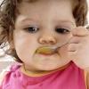 В Омске разработали уникальный продукт для детского питания