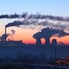 В Советском округе Омска появится установка мониторинга воздуха