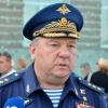 В Омске начнут обучать специалистов боевых машин пехоты и танковых подразделений ВДВ