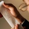 Нефтяники и производители алкоголя стали крупнейшими налогоплательщиками Прииртышья
