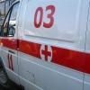 В Омской области из-за урагана пострадал 11-летний мальчик
