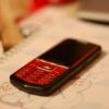 Омский «Газпромбанк» нарушил закон «о рекламе»