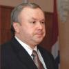 """Шишов обвинил """"Олимпстрой"""" в плохой организации работы"""