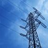 «Омскэлектро» заявило, что взрыва трансформатора на Левобережье Омска не было