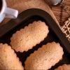 Омская компания отправит в Китай пробную партию мармелада и печенья
