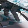 Омичка осталась без денег, получив сообщение о выигрыше 400 тысяч рублей