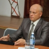 Назаров назначил еще трех министров