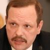 Масан рассказал депутатам Горсовета об увеличении доходов бюджета