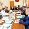 В Омске межведомственная комиссия обсудила, как мотивировать женщин к рождению детей
