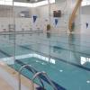 В день открытия спорткомплекса на Дианова омичи смогут бесплатно поплавать в бассейне