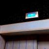 Омичи из проблемной новостройки через суд включили себе лифт