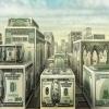«Инвестиционные» квартиры не окажут сильного влияния на рынок купли-продажи