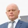 Виктор Назаров сделал публичный выговор новому Министру строительства Омской области