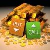Бинарные опционы: четыре главные ошибки