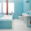 Как правильно выбрать качественную плитку для ванной комнаты