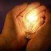 В Омске разрешилась путаница с тарифами на электроэнергию