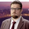 Омск посетит телеведущий Рен-ТВ Андрей Добров