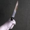 Житель Омской области обвиняется в убийстве младшего брата