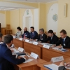 Австрийские партнеры планируют проинвестировать проект за 100 миллионов евро в Омской области