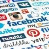Чем могут быть полезны социальные сети?