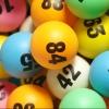 Современные лотереи, популярные в России