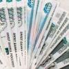 УФАС оштрафовало «Дорстрой» за устный сговор с омскими чиновниками