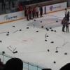 Руководство омского «Авангарда» решило сменить тренерский штаб на следующий игровой сезон